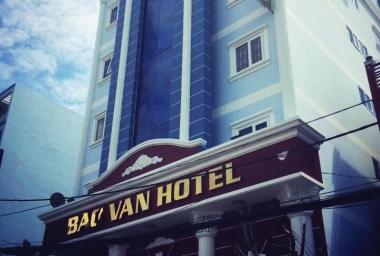 Cùng Bảo Vân khám phá tiêu chuẩn chất lượng của khách sạn 2 sao