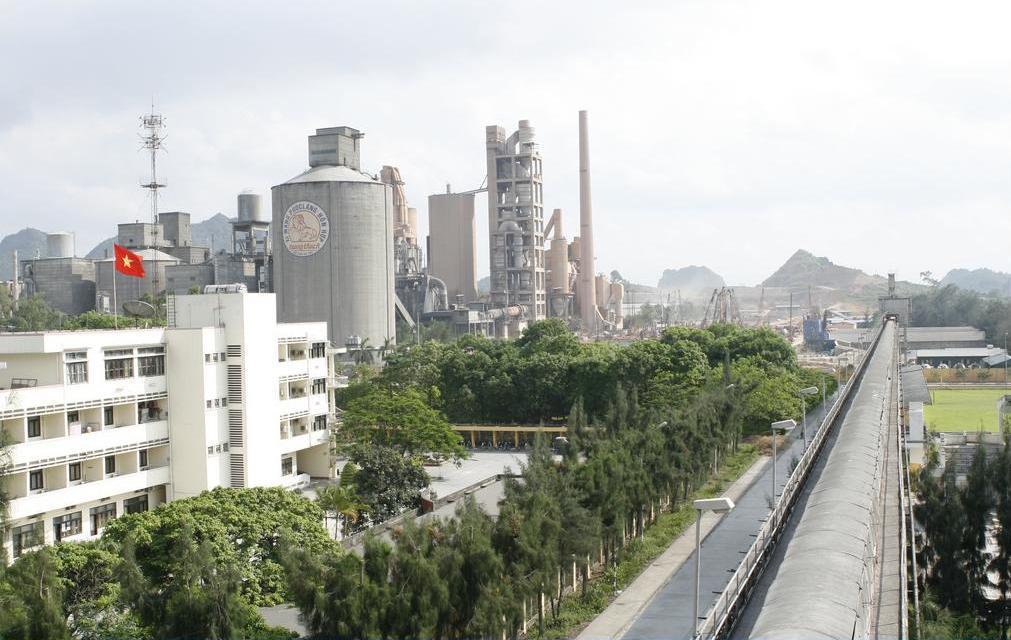 Hải Dương đã có huyện đầu tiên đạt chuẩn nông thôn mới