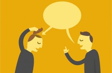 Nghệ thuật lắng nghe của lãnh đạo là gì?