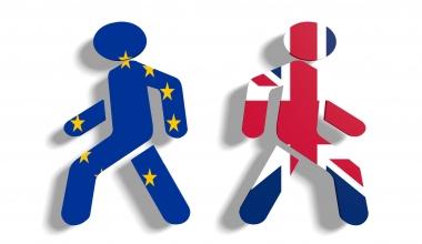 EU chuẩn bị cho phương án thất bại của Brexit