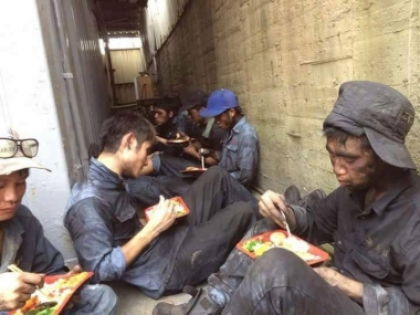 """Hàn Quốc sẽ """"cấm cửa"""" lao động xuất khẩu từ Việt Nam?"""