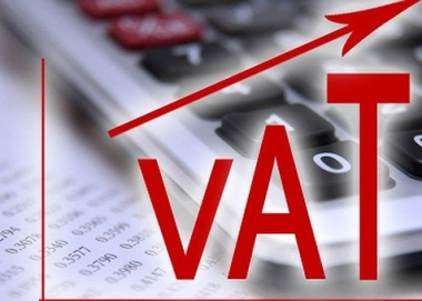 Mô hình mô phỏng tác động vi mô của chính sách thuế và bảo hiểm xã hội