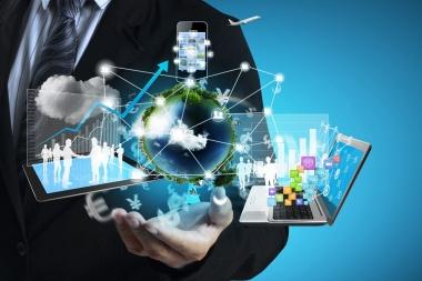 Công nghệ thay đổi nơi làm việc và nhân lực tại khu vực châu Á - Thái Bình Dương