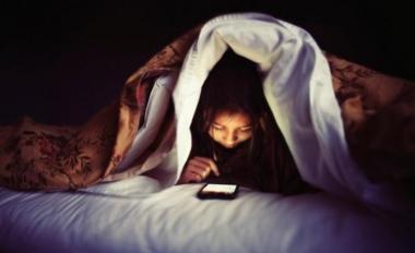 4 tác hại hàng đầu của sóng wifi lên con người
