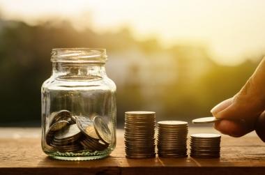 Thế nào là một người có tư duy đầu tư tốt?