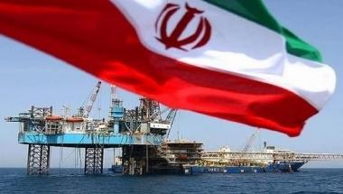8 quốc gia tiếp tục được mua dầu từ Iran