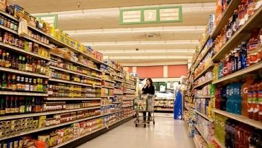 Thị trường bán lẻ Việt Nam: Thay đổi để hội nhập