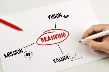 Đưa sản phẩm mới ra thị trường sao cho hiệu quả?