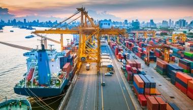 Việt Nam xếp thứ 9 về phát triển thương mại bền vững
