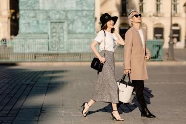 Sự quan trọng của trải nghiệm dịch vụ khi khách hàng mua sắm