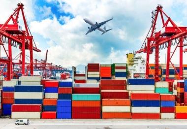 DN nhập khẩu cần cảnh giác với hàng hóa vi phạm chủ quyền lãnh thổ, biên giới quốc gia
