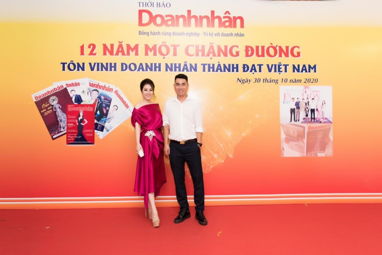 Xã hội - Nữ hoàng Kim Trang sang chảnh dự sự kiện, thu hút mọi ánh nhìn (Hình 8).