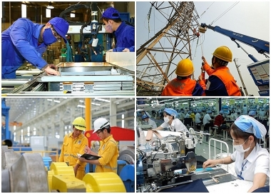 Đổi mới, nâng cao hiệu quả và cơ cấu lại doanh nghiệp nhà nước