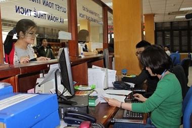 Quy định mới về quản lý thuế đối với DN có giao dịch liên kết