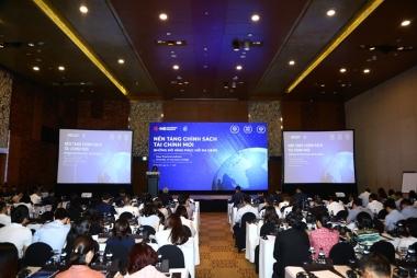 """""""MB Economic Insights lần thứ 6"""" - Góc nhìn giúp các doanh nghiệp khôi phục và phát triển trong giai đoạn """"bình thường mới"""""""