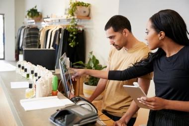 Những cách hay giúp xúc tiến bán hàng hiệu quả