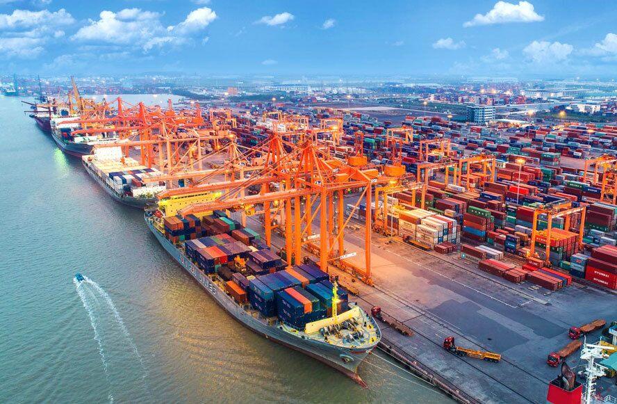 Thuế xuất khẩu, thuế nhập khẩu: Sẽ cụ thể hóa các trường hợp được miễn thuế