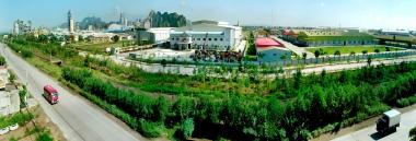 Hiến kế phát triển khu công nghiệp, khu kinh tế tại Việt Nam