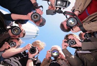 Giải quyết khủng hoảng truyền thông nên bắt đầu từ đâu?