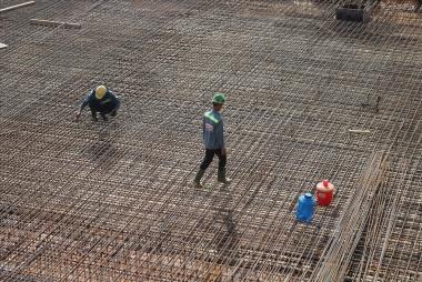 Chính phủ sẽ làm mới quy định về quản lý chi phí đầu tư xây dựng