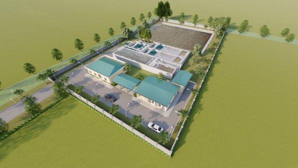 Thông tư lựa chọn nhà đầu tư PPP, dự án đầu tư có sử dụng đất: Đã có version 3