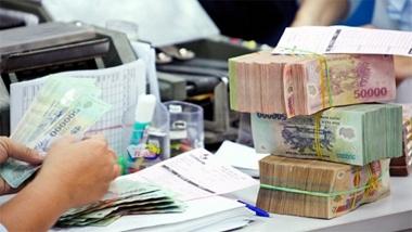 Hướng dẫn về thu lợi nhuận, cổ tức phần vốn nhà nước đầu tư tại doanh nghiệp