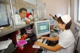 Từ 1/6/2014: Gần 2.000 dịch vụ y tế tại TP.HCM tăng giá