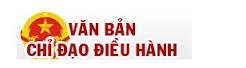 Những chỉ đạo, điều hành nổi bật của Chính phủ ngày 04/11/2014