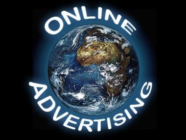 Thất bại từ suy nghĩ sai lầm trong quảng cáo online