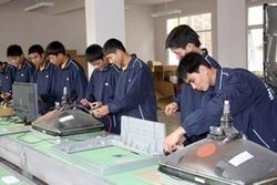 Giảm mức hỗ trợ học nghề cho người lao động tham gia BHTN