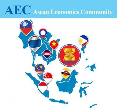Hội nhập AEC: Chủ động từ doanh nghiệp