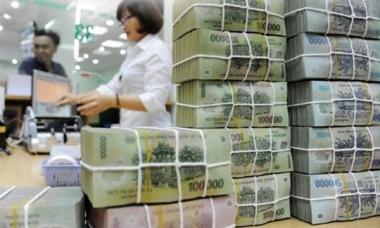 Bức tranh tài khóa của Việt Nam: Dưới góc nhìn của World Bank