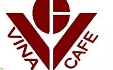 Năm 2017, Nhà nước chỉ nắm giữ 51% tổng số cổ phần của Vinacafe
