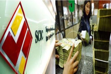 """Tiếp tục """"thúc"""" tiến độ chuyển quyền đại diện chủ sở hữu vốn nhà nước về SCIC"""