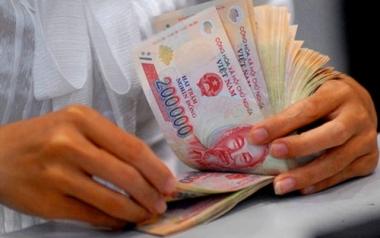 Nguồn điều chỉnh tiền lương trong năm 2016: Lấy ở đâu?