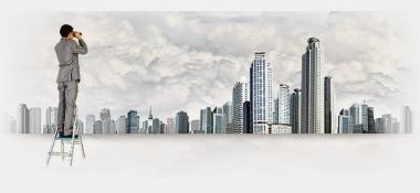 Năm 2016, diễn biến thị trường bất động sản như thế nào?