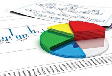 Tái cơ cấu nền kinh tế: Vẫn chưa chạm đến được những vấn đề cốt lõi