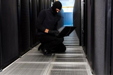 Việt Nam vẫn bị động trong đảm bảo an toàn thông tin