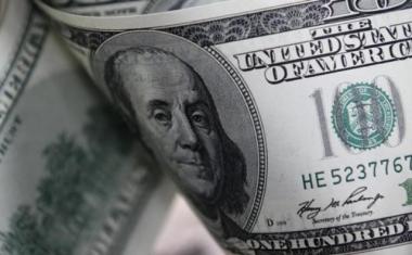 Lãi suất USD: Mỹ tăng, Việt Nam giảm