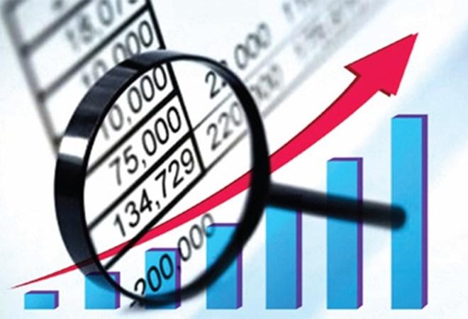 Luật Thống kê 2015: Bước chuyển chất lượng cho công tác thống kê