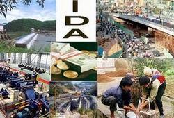 Chuẩn bị các phương án vận động IDA khi đã tốt nghiệp Kỳ IDA 17