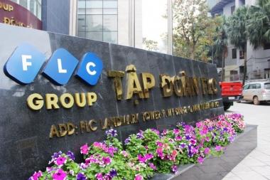 FLC vượt kế hoạch lợi nhuận năm 2015