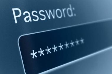 Google bắt đầu thử nghiệm tính năng đăng nhập không cần mật khẩu
