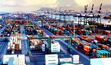 """Doanh nghiệp logistics: Mạnh về """"số lượng"""", yếu về """"thị phần"""""""