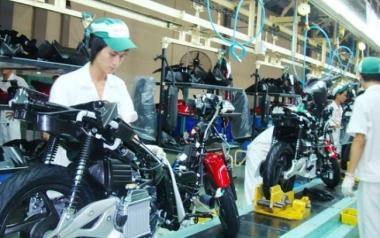 Những cơ hội và thách thức thu hút FDI của Việt Nam khi TPP có hiệu lực