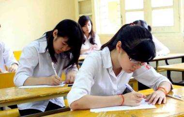 6 dấu ấn đổi mới ngành giáo dục năm 2015