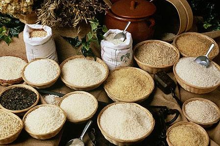Năm 2016 xuất khẩu gạo Việt Nam, Thái Lan và Ấn Độ sẽ thế nào?