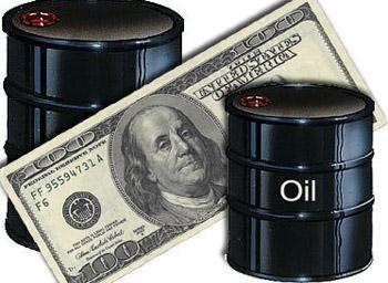 OPEC dự báo nhu cầu dầu mỏ thế giới 5 năm tới