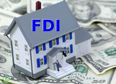 Danh mục điều kiện đối với nhà đầu tư nước ngoài vào Việt Nam