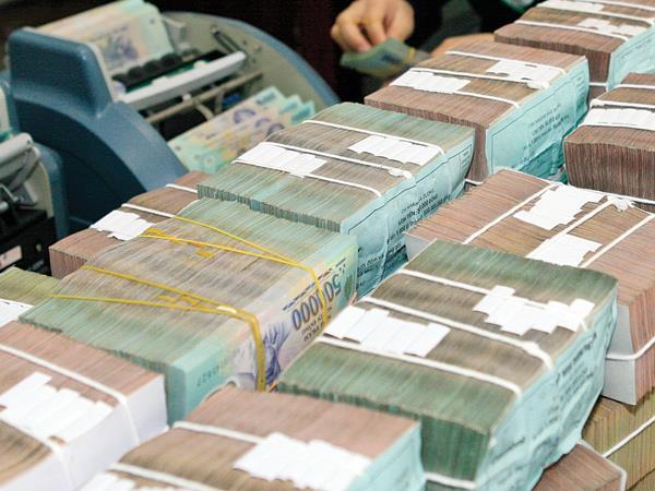 Ngân hàng Nhà nước lên tiếng trước tin đồn nhảm Việt Nam sắp đổi tiền